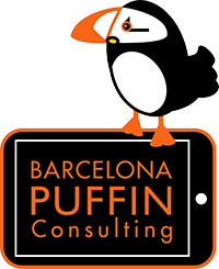 Barcelona Puffin Consulting