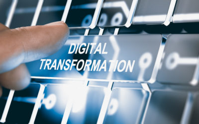 Transformación Digital para PYMEs