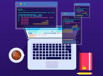 Proyecto de Implantación de Software y claves de éxito