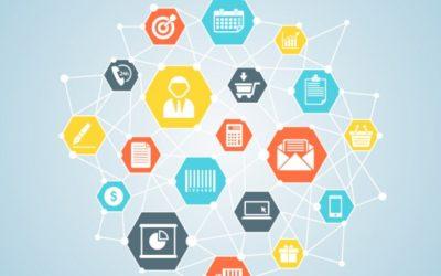 MarTech para PYME 2020
