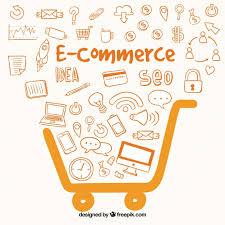 La PYME y las oportunidades del E-Commerce