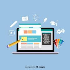 La página web: una herramienta importante para la PYME